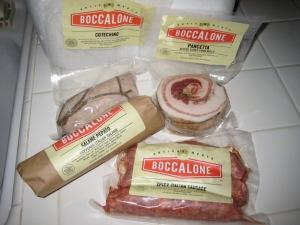 Boccalone Jan 4