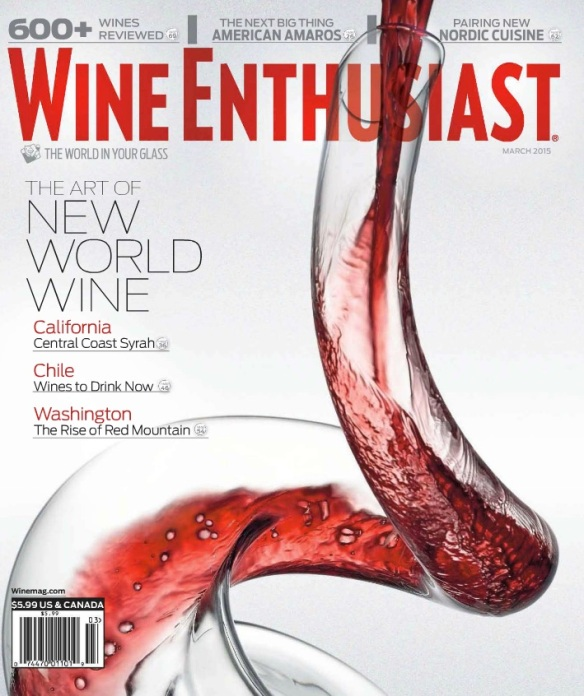 WineEnthusiastCover copy